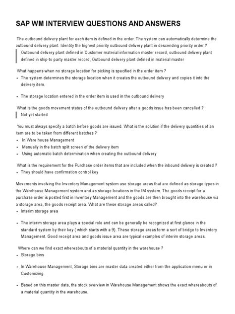 data warehouse data analyst questions customer service tips best resume templates