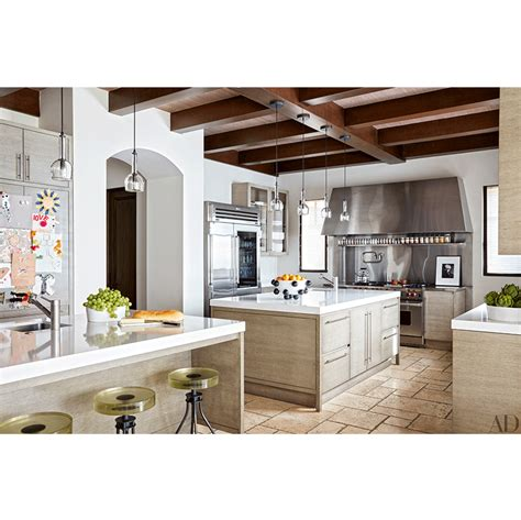 Kourtney Kitchen by Vision Inside Kourtney And Khlo 233 S Chic