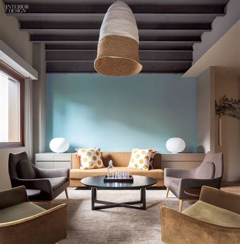 The Living Room Project by Living Room By Octave 2015 Boy Winner For Communal Space