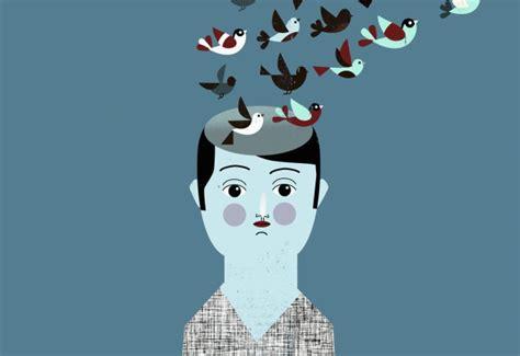 imagenes lagunas mentales como tener buena memoria y concentraci 243 n ejercicios de