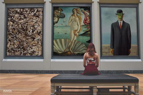 es arte 191 hay una respuesta correcta a la pregunta qu 233 es arte