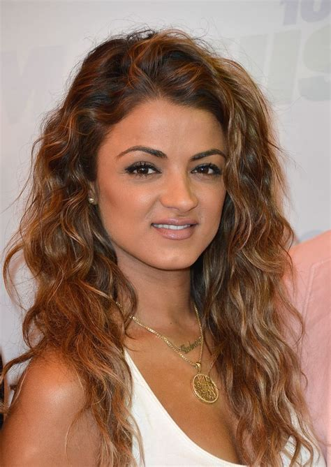 gigi on shahs of sunset hair on season finale shahs of sunset s golnesa g g gharachedaghi has a new