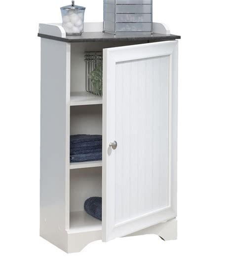 Bathroom Storage Cabinet White Toilet Organizer Shelf Bathroom Storage Cabinet For Towels