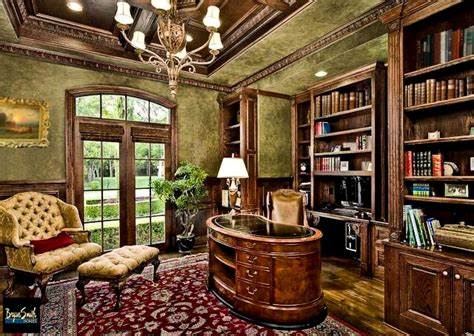 home builders in fort worth bryan smith homes luxury homes dallas fort worth