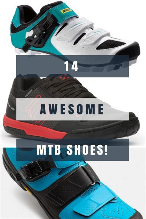 best mountain bike shoes 14 of the best trail ready mountain bike shoes 2018