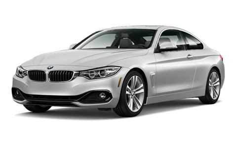 model of bmw cars bmw 4 series reviews bmw 4 series price photos and