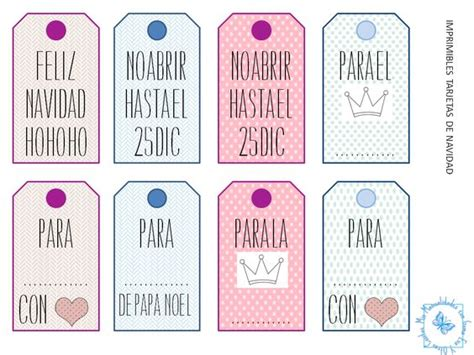 Sticker Parkir Gratis navidad and chocolate on