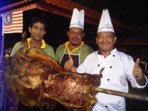 Madu Amar Coklat yapaf catering restaurant sdn bhd kahwin mall wedding directory 100