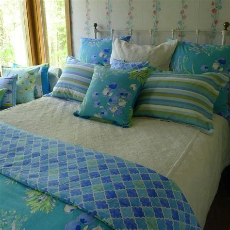 coastal collection bedding 1000 images about coastal and nautical bedding on