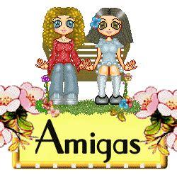 imagenes animadas amistad imagenes de amistad animadas con movimiento www pixshark