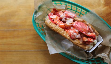 Comfort Food Nyc by Comfort Food Nyc Spots To Hit When You Re Missing Home
