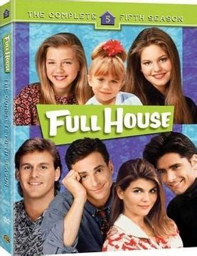 full house season 6 file full house season 5 jpg wikipedia