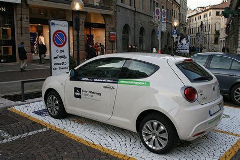 elon musk driverless cars elon musk talks car sharing for the future greener ideal