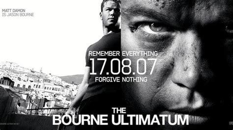 film narkoba terbaik 5 film action terbaik sepanjang masa yang wajib ditonton