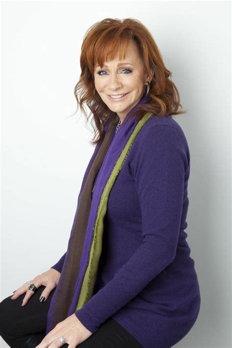 reba mcintire clothes 89 best images about reba mcentire on blue rebel clothing and dwight yoakam