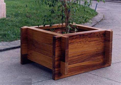 arredo esterno arredo esterno legno ispirazione di design interni