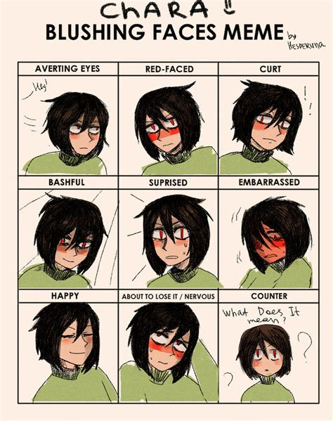 Blushing Meme - cute blushing meme www imgkid com the image kid has it