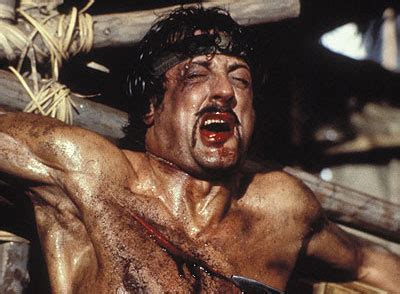 film rambo in vietnam john rambo movie wiki