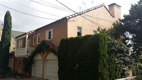 exterior house painters portland oregon exterior painting portland or house painters cascade