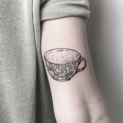 medium sized tattoos alchemist s valley medium sized black and white tattoos