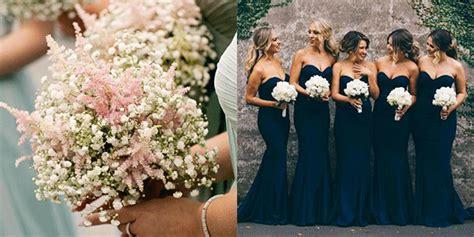 wedding flower etiquette the must read guide
