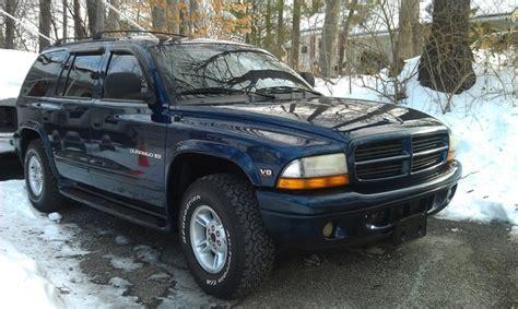 durango jeep 2000 2000 dodge durango pictures cargurus
