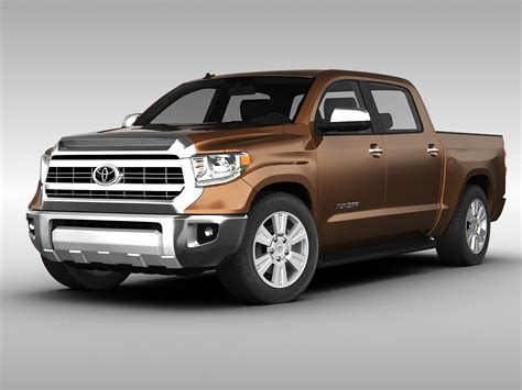 Toyota Financial Desktop Photo 2014 Toyota Tundra Car Wallpapers And Images