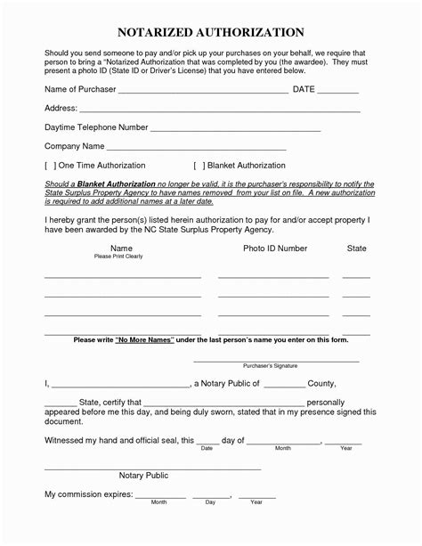 Notarized Custody Agreement Template Special 11 Best Child Custody Agreement Template Qa Notarized Custody Agreement Template
