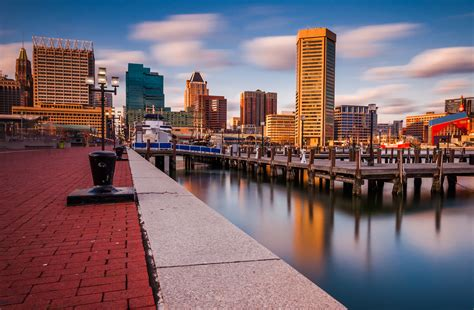Umd Mba Baltimore Cus by Phlebotomy In Maryland Top Local Classes Near You