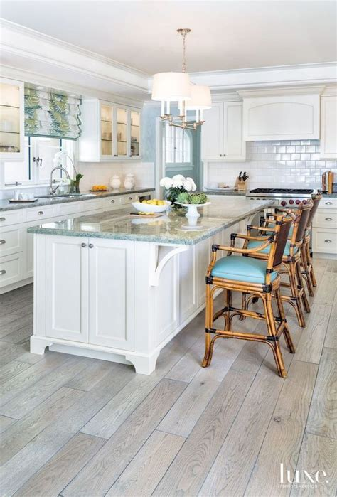 beach kitchen design best 25 coastal style ideas on pinterest