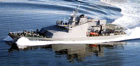 military patrol boats for sale military used boats for sale html autos weblog
