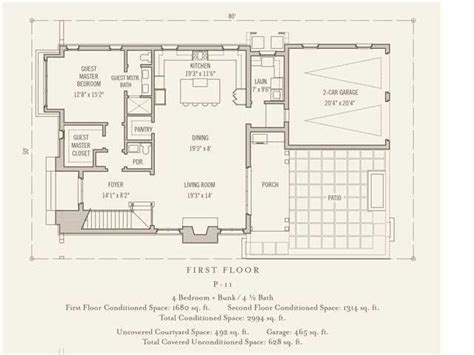 Alys Beach Floor Plans | alys beach property details home style pinterest