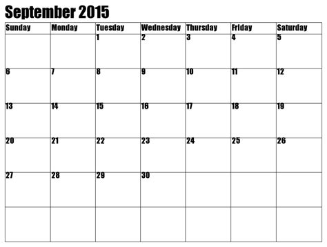 printable calendar 2015 october november december 8 best images of august 2015 printable calendar sept oct