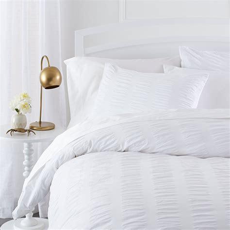 Pinzon Duvet Cover Pinzon Bedding Ease Bedding With Style