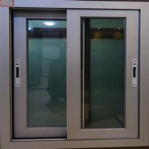 Easy Slide Windows Designs Aluminium Horizontal Sliding Window Buy Aluminium Horizontal Sliding Window Aluminium