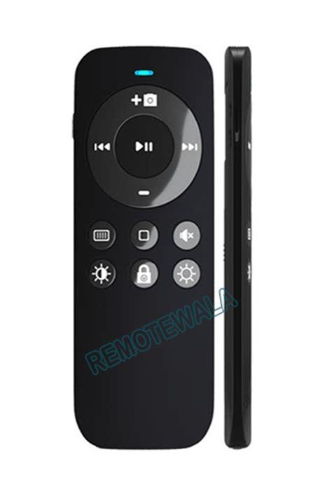 Remote Ac Toshiba Original 1 ac remote for azure remotewala