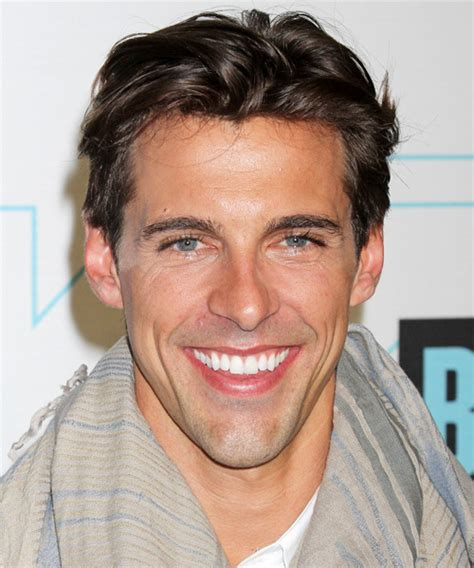 men hairstyles for pear face shape madison hildebrand splits coldwell banker for partners