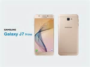 Samsung J7 Prime Samsung Galaxy J7 Prime Specifications Price In Bd