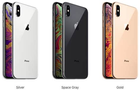 poll which new iphone model and configuration do you plan on buying