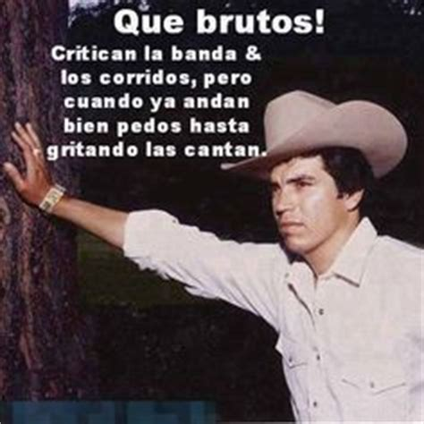 imagenes vip al millon corridos alterados on pinterest videos ecuador and watches