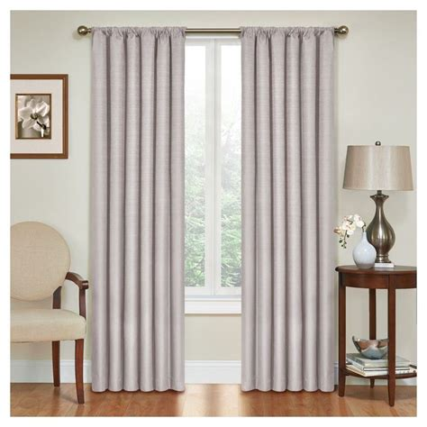 thermaback curtains 17 best ideas about blackout curtains on pinterest diy