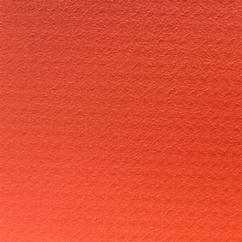 patio awning fabric patio 500 bright red 529 awning fabric outdoor textiles