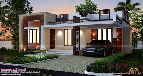 house plans in hyderabad home design and style 3 beautiful small house plans kerala home design and floor