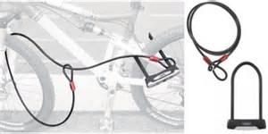 cadenas bikelec v 233 los 201 lectriques