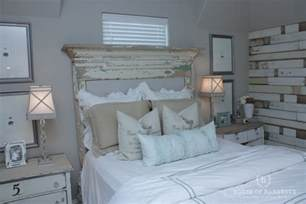 Guest Room Bed Farmhouse Guest Bedroom Take 2 House Of Hargrove