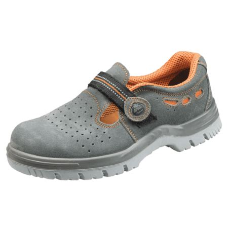 Rafisha Sandal Teplek Pita Brown harga jual harga sandal batacom jual sepatu wanita bata