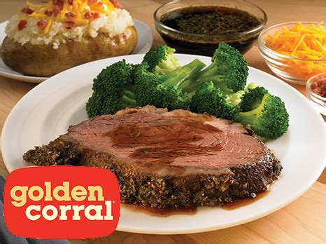 Golden Corral Gift Card Deals - golden corral shophalfoff com always the best coupon deals