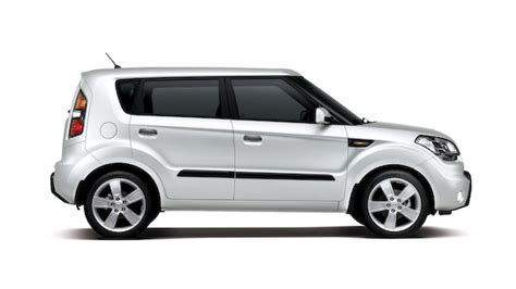 Kia Soul Customer Reviews Kia Soul Review The Car For You Carwow