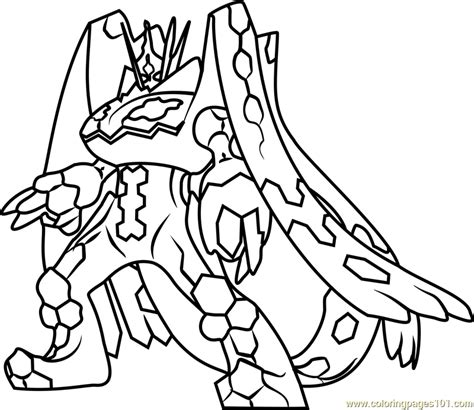 coloring pages pokemon sun and moon pokemon sun and moon coloring pages coloring pages
