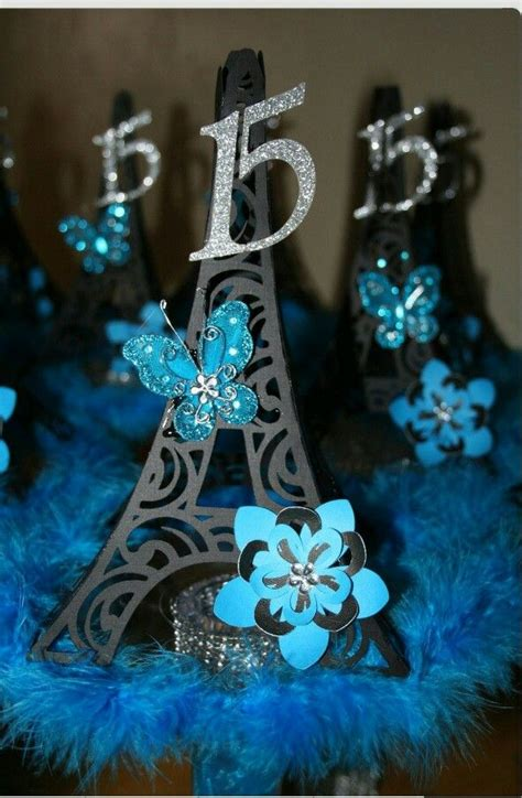 quinceanera themes for june 153 best images about ideas for liz s quince on pinterest